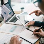 The Importance of Business Financial Consulting