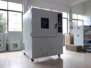 Know More About Vacuum Ovens for Laboratory Purposes