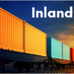 Australia's Inland Rail Project – Implications for the Transport Sector