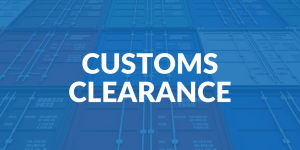 Things to Consider When Choosing a Customs Clearance Firm