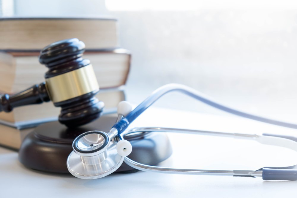 Which Lawyer to Hire for your Healthcare Case