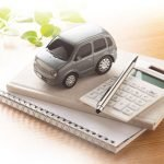 Where to Apply for Auto Title Loans