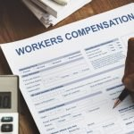 Facts About The Texas Workers Compensation Act