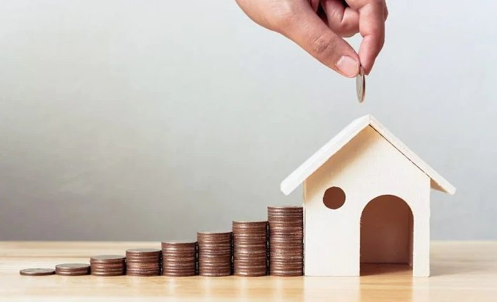 Loan Against Property: A Complete Guide