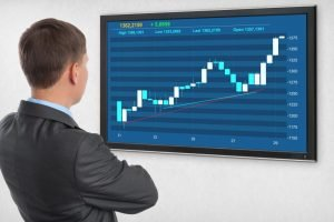 Tips to Help You Become a Successful Stock Market Investor