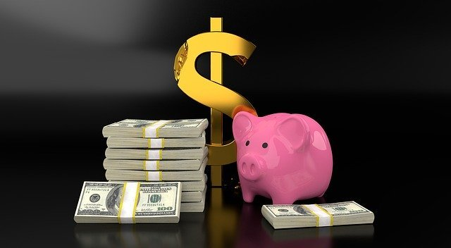 BEST TIME TO TAKE A DEBT CONSOLIDATION LOAN