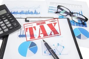 How You Can Use Science for Tax Returns