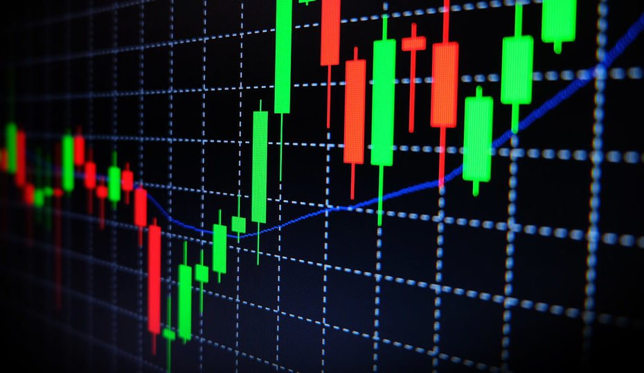 Currency Market Trading Tips for Beginners