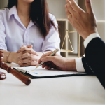 REACH OUT FOR THE SERVICES OF THE BEST LAW FIRM