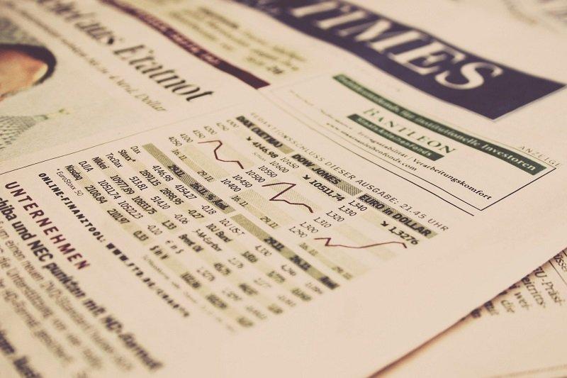 Breaking Down ESG Investing