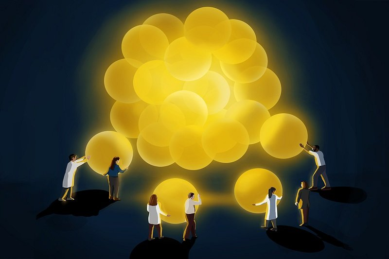 Timely Lessons in Business Innovation in the Face of Change from Richard Liu