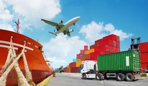 Common Misconception In The Shipping Industry