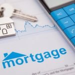 Fixed Mortgage Rates Are The Best