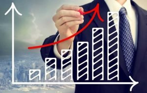 Types of Markets: Primary, Secondary, OTC