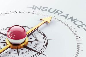 8 Top Considerations before Getting Business Insurance in Singapore