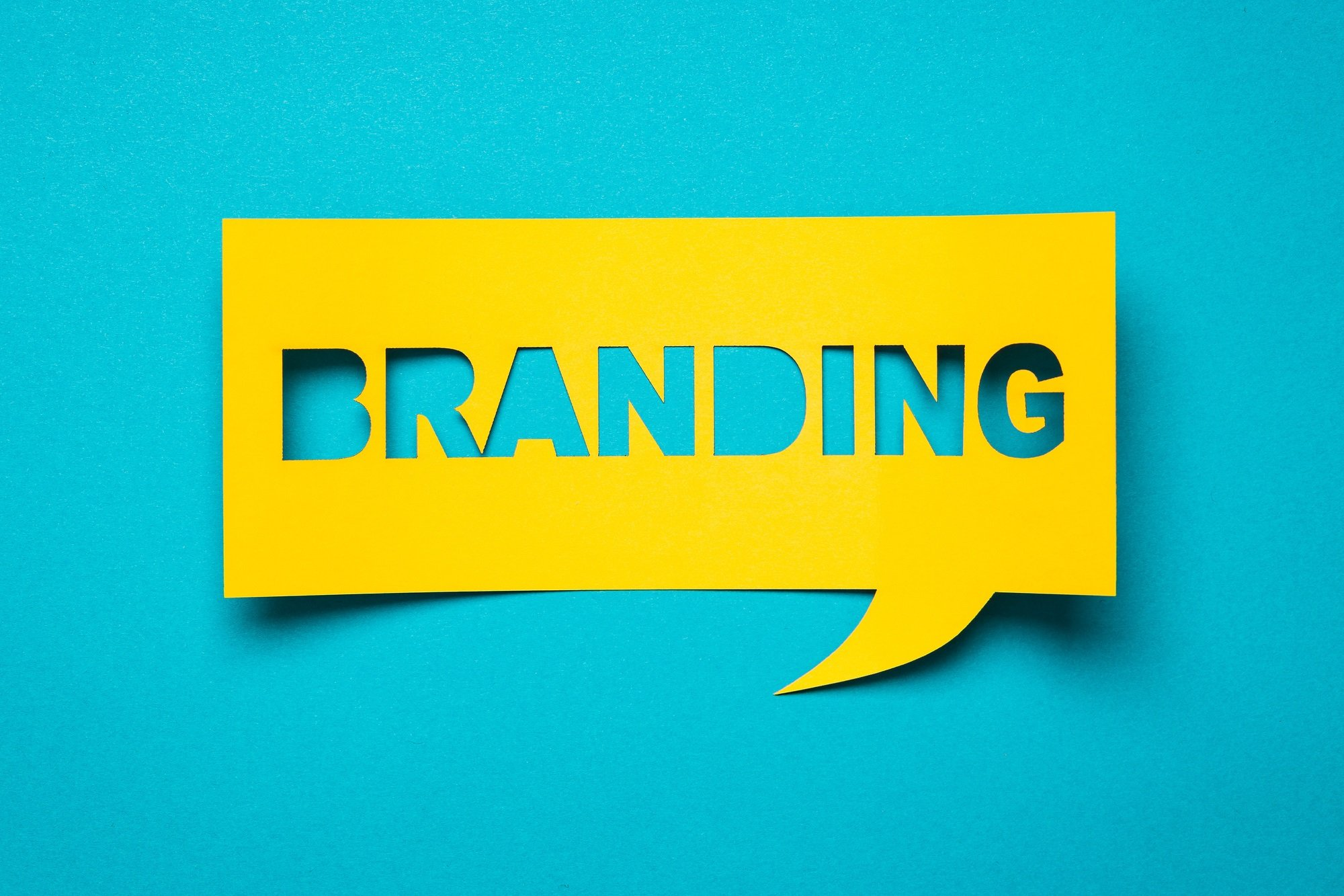 5 Tips to Change Branding Without Harming Your Business