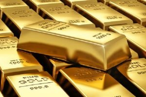 Finding The Right Gold Dealer In Melbourne
