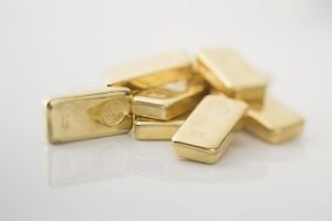 WHY DO PEOPLE PREFER GOLD BUYERS SYDNEY TO SELL GOLD?