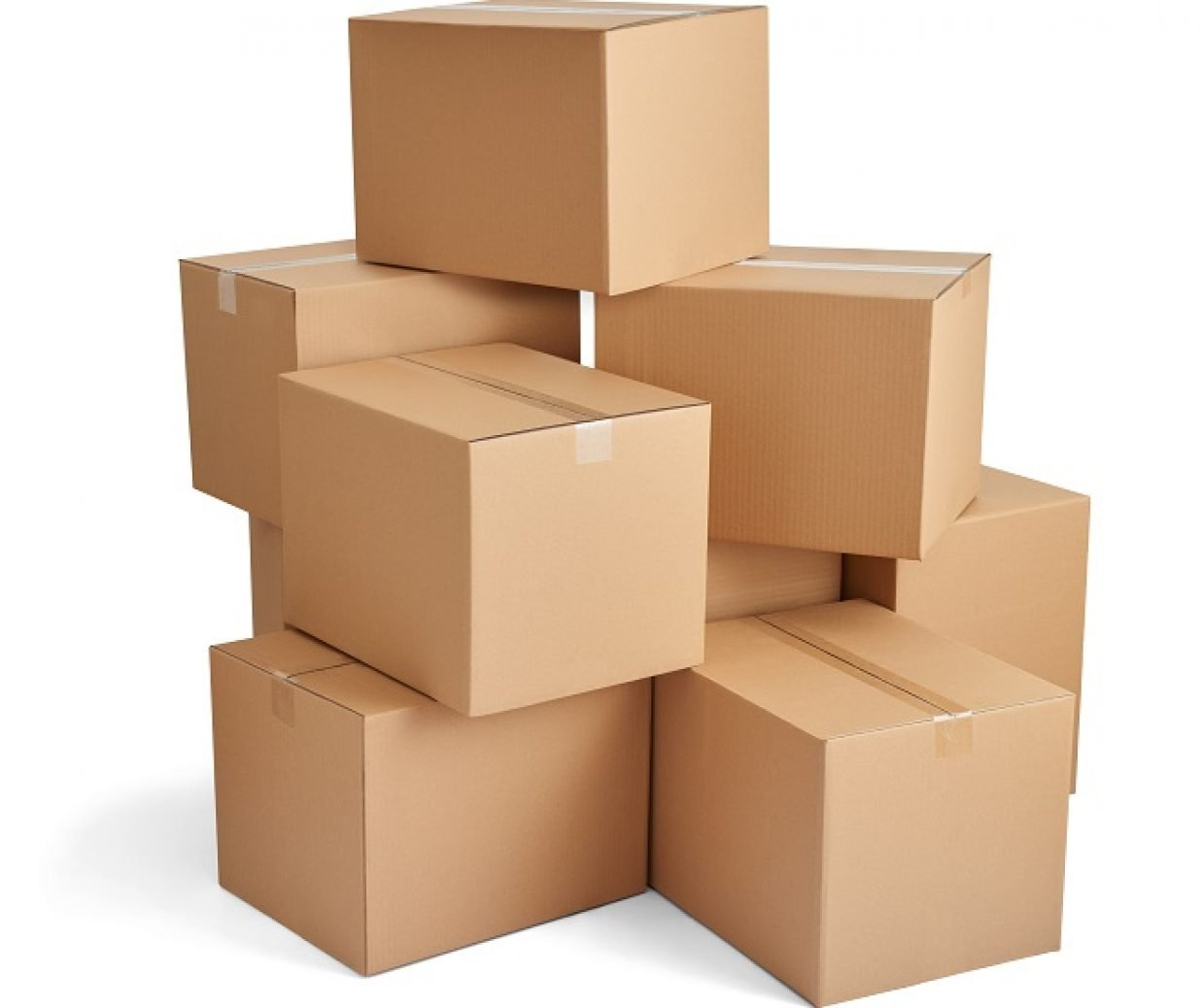 Things to Consider Before Getting Printed Folded Cartons Ready for Your Business
