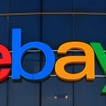 What Kind of Online eBay Sales Solutions You Can Expect