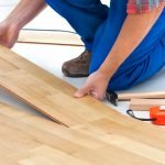 Benefits for Listed Service Providers and Potential Customers on Exclusive Flooring Domain Directory