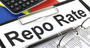 Repo rate – definition
