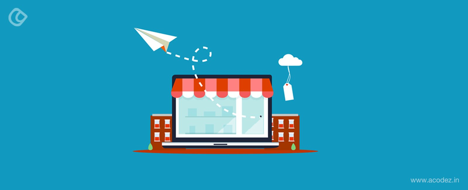 How to Grow an E-Commerce Business with Digital Marketing?
