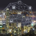 Hong Kong: The Hub For Entrepreneurs