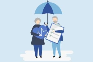 Advantages of Buying Online Term Insurance