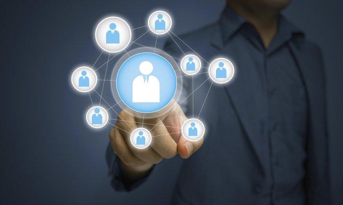 Increase Company Revenue Through Website Personalization