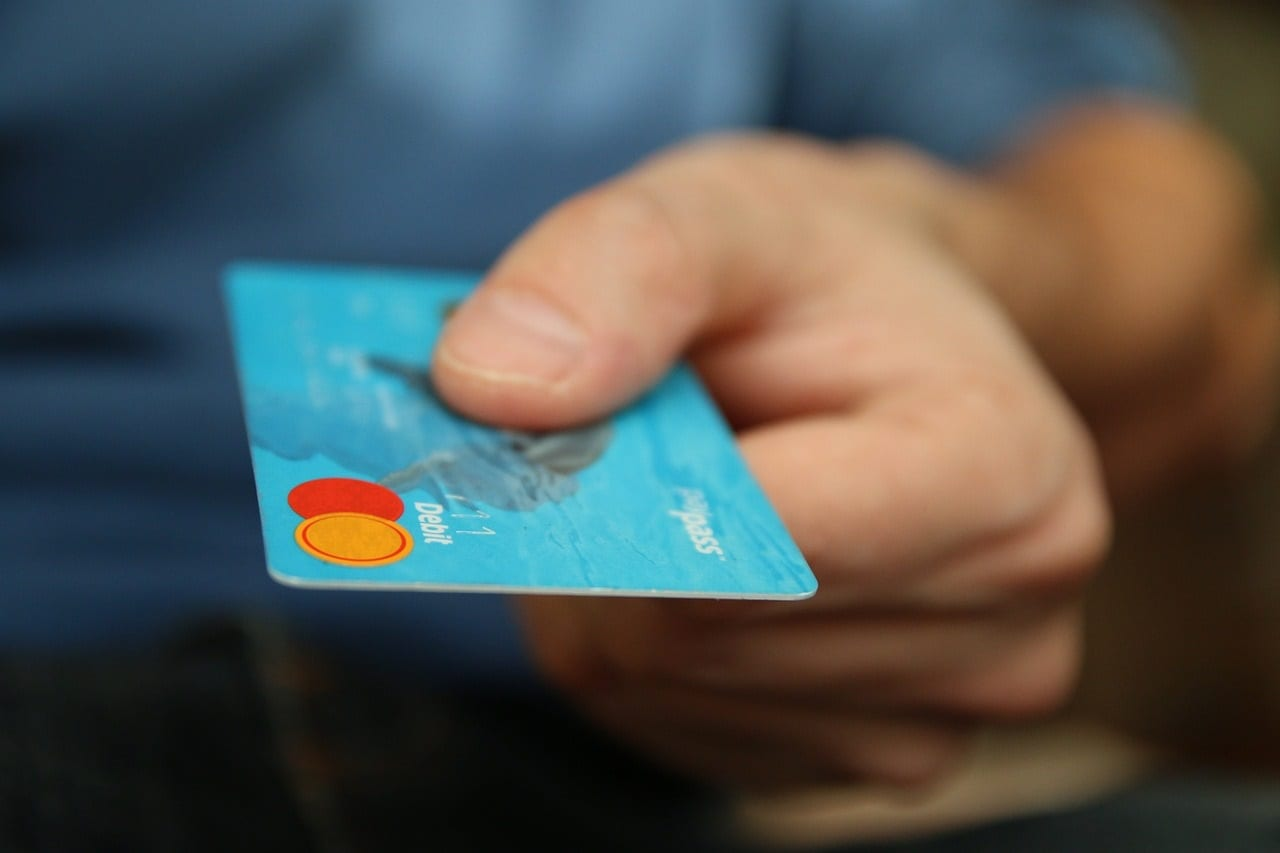 How prepaid cards can benefit your business