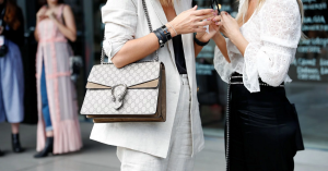 Where to Sell My Designer Bag for Instant Cash in Sydney?