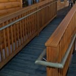 4 Important Things to Know About an ADA Ramp