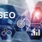 SEO Services in Singapore