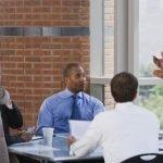 Should You Hire Office Reinstatement Service?