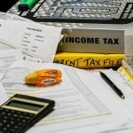 Should you hire professionals for individual tax planning? Find here!
