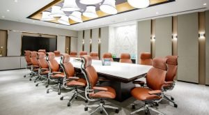 Tips When Hiring Conference Rooms