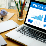 Why 24 7 Press Release Is Important Over The Long Run?