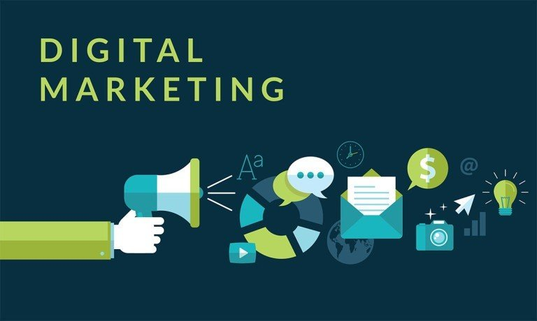 Why and how you should learn Digital Marketing in Pune?