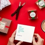 The Best Business Engagement Tactics for the Holiday Season