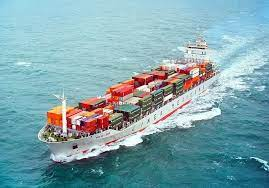 Interesting Facts About The International Shipping Industry