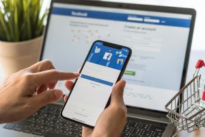 3 Tips For Using Facebook Ads In The Restaurant Business