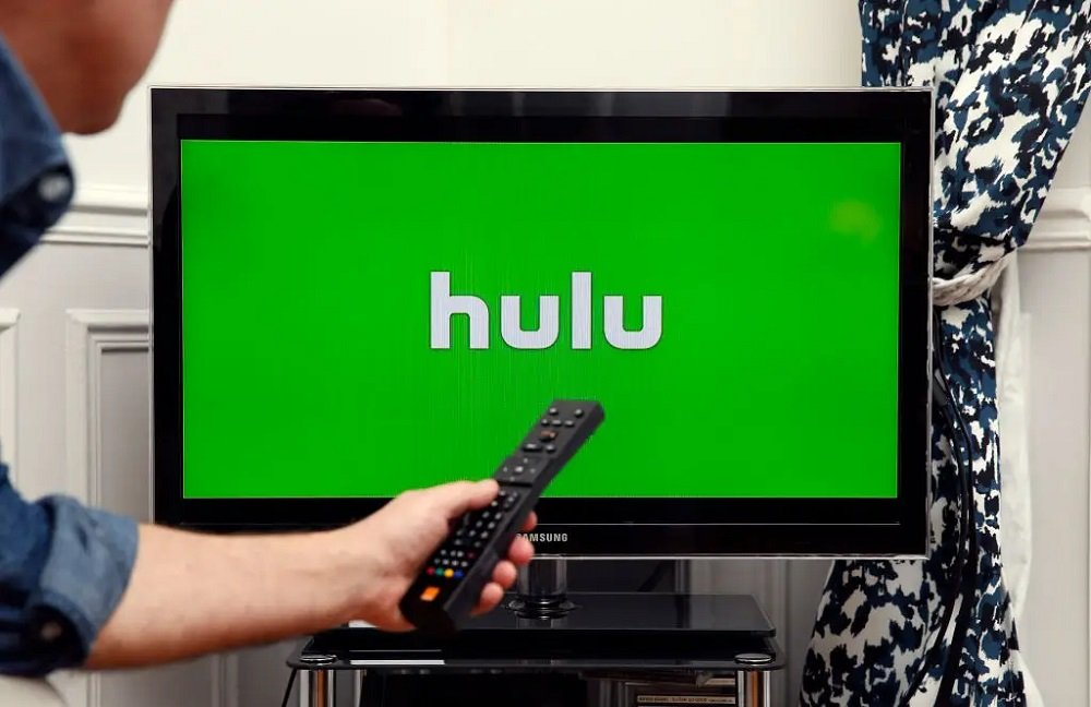 How To Access Hulu In Italy