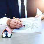 The Fundamentals you should understand about Conveyancing