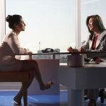Who Should You Hire? Vet Employees By Doing These Three Things