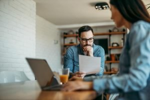 Things To Ask Before Getting A Business Loan