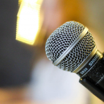 Why Opt Into A Podcast Training Course