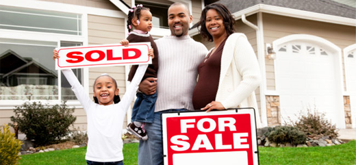 Should You Get a Home Loan Through a Community Bank?