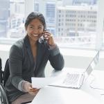 5 Common ADA Compliance Violations