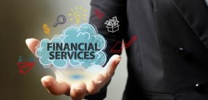 Tips to Select Innovative Services for Making Financial Decisions